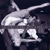 Le Stelle Del Rockabilly de Various Artists