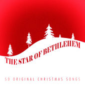 The Star of Bethlehem de Various Artists