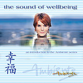 The Sound of Wellbeing by Various Artists