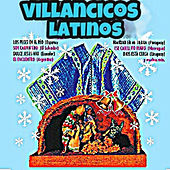 Villancicos Latinos de Various Artists