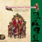 Running into Christmas Time de Various Artists