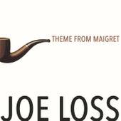 Theme from Maigret von Joe Loss