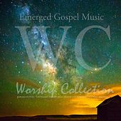 Emerged Gospel Music Collection by Various Artists