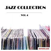 Jazz Collection, Vol. 4 by Various Artists