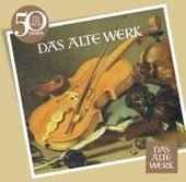 Das Alte Werk - Best Of by Various Artists