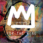 For the King by Unbound