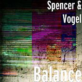 Balance by Spencer