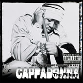 The Pillage by Cappadonna