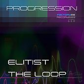 The Loop by Elitist