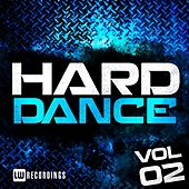 Hard Dance Vol. 2 - EP by Various Artists