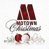 Motown Christmas de Various Artists