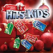Hits For Kids Christmas Edition by Various Artists