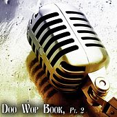 Doo Wop Book, Pt. 2 de Various Artists