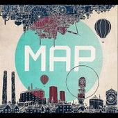 Map von MAP