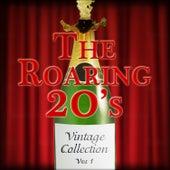 The Roaring 20's - Vintage Series, Vol. 1 von Various Artists