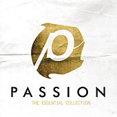 Passion: The Essential Collection von Passion