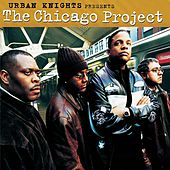 The Chicago Project by Ron Haynes/Fareed Haque...