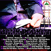 Bruck Pocket Riddim de Various Artists