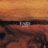 Vlny von The Ears