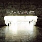 Fusion by Fauna Flash