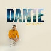 True Emotion de Dante
