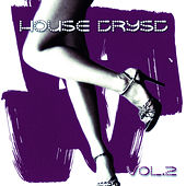 House Tryst - Vol.2 by Various Artists
