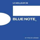 Le meilleur de Blue Note de Various Artists