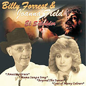 El Salvador von Billy Forrest