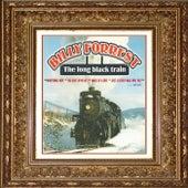 The Long Black Train von Billy Forrest