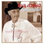The Hit Collection von Billy Forrest