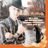 Across the Bridge von Billy Forrest