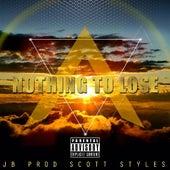 Nothing to Lose (feat. Roze) de JB