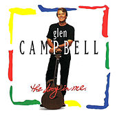 The Boy in Me de Glen Campbell