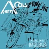 Funky Butt by Arnett Cobb