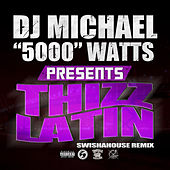DJ Michael
