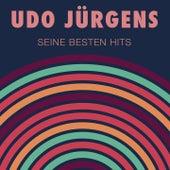 Seine besten Hits de Udo Jürgens