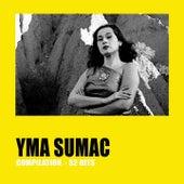 Yma Sumac Compilation: 52 Hits von Yma Sumac