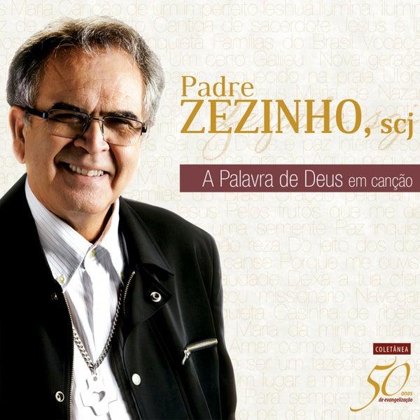 musica palavra certa padre zezinho