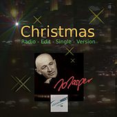 Christmas (Radio Edit Single Version) by Jo Jasper