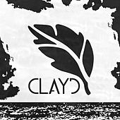 Atlas Ep by Clay D