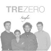 Singles by Trezero