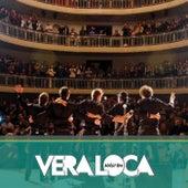 Acústico (Ao Vivo) de Vera Loca
