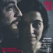 Granada (Edición Especial) de Silvia Pérez Cruz