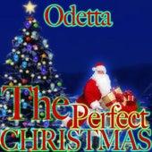 The Perfect Christmas de Odetta