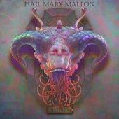 Bestiary by Hail Mary Mallon