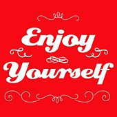 Enjoy Yourself by Lee