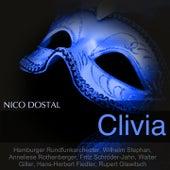 Dostal: Clivia von Various Artists