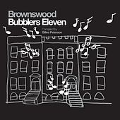 Brownswood Bubblers Eleven (Gilles Peterson Presents) de Various Artists