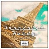 Saurai-je ? de Francoise Hardy