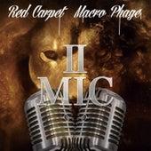 II Mic - Single by Red Carpet